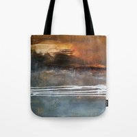 1514a Tote Bag