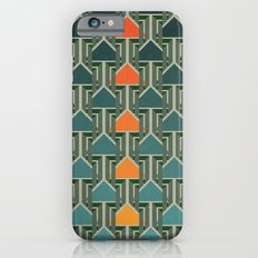 Pattern 1 Slim Case iPhone 6s