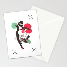 CARD 54 Stationery Cards