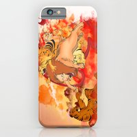 THE CREATION iPhone 6 Slim Case