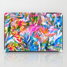 Tropic Dream iPad Case