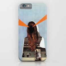 iphone cases & pills iPhone 6 Slim Case