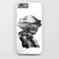 Dissolve // Illustration iPhone 6 Slim Case