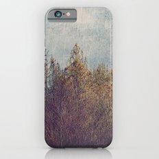 8854 iPhone 6s Slim Case