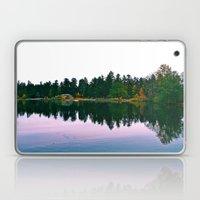 Wapato Park Laptop & iPad Skin