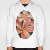 Percolated Tropical Flow… Hoody
