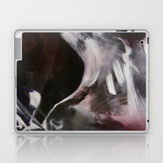 UMBERREPRISE Laptop & iPad Skin