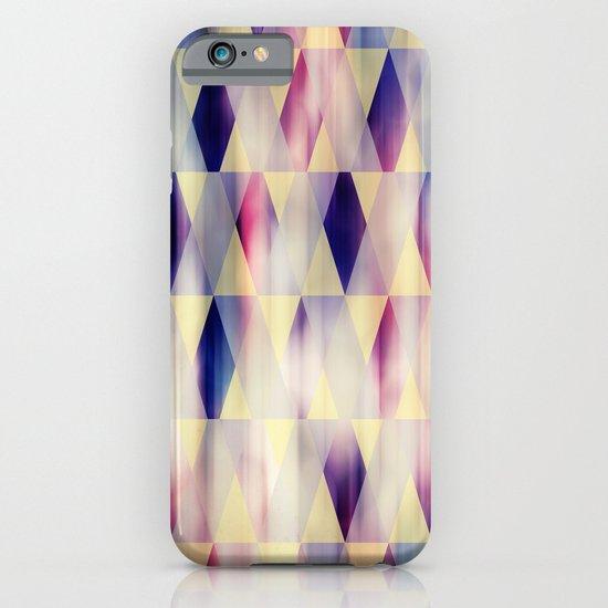 AMLP iPhone & iPod Case