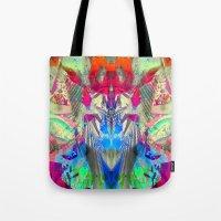 2012-60-38 19_05_54 Tote Bag