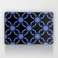 Star Field Pattern Laptop & iPad Skin