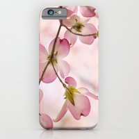 iPhone & iPod Case featuring Turn Around by Maureen Anne