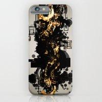 Mistake #1 Hard iPhone 6 Slim Case