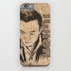CASH iPhone 6 Slim Case