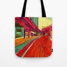 Buy gold - Fortuna Series Tote Bag