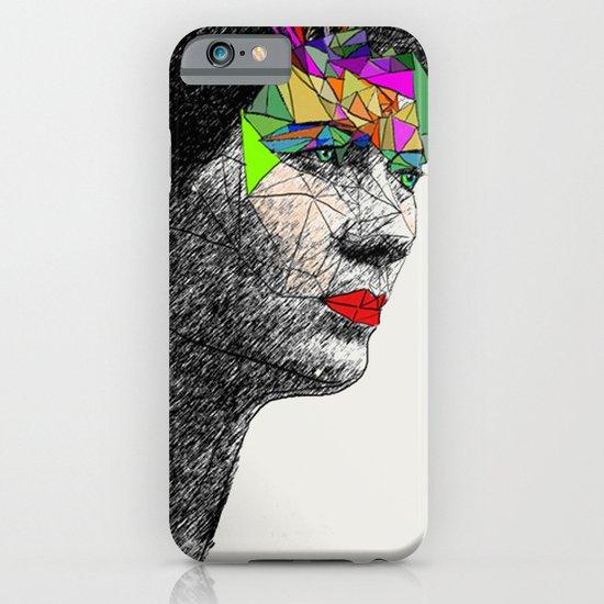 Mama iPhone & iPod Case