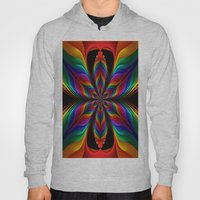 The Magical Mystery Tour Hoody