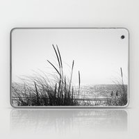 Dune Road Laptop & iPad Skin