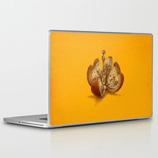 A Clockwork Orange Laptop & iPad Skin