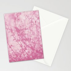 Delight Stationery Cards