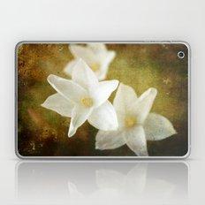 Morning Stars Laptop & iPad Skin