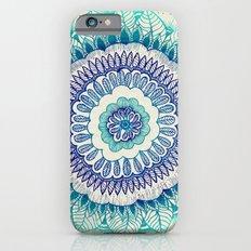 Promise  Slim Case iPhone 6s