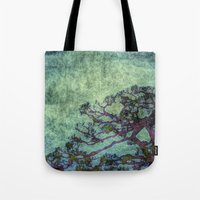 Early Summer Tote Bag