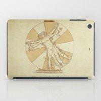 True Story Of Perfect Pr… iPad Case