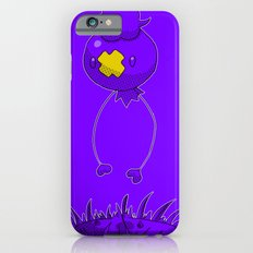 A Wild Drifloon Appeared  iPhone 6s Slim Case
