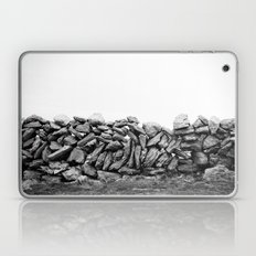 stonewalls Laptop & iPad Skin