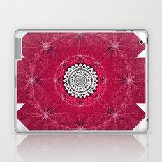Nexus N°17 Laptop & iPad Skin