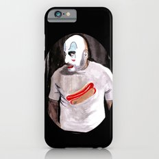 Come On Down To Captain Spaulding's Museum Of Monsters And Mad-Men iPhone 6s Slim Case