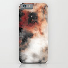 η Theemin Slim Case iPhone 6s