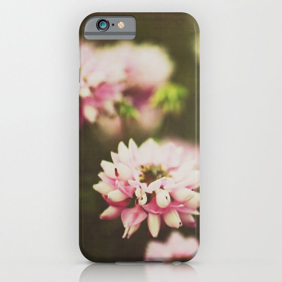 days like this iPhone & iPod Case