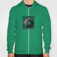 ###THESE ARE NOT HAPPY D… Hoody