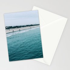 The Endless Sea 2 Stationery Cards