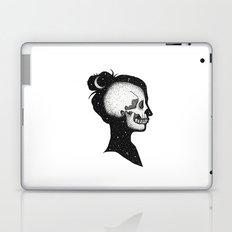 Cloud Walker Laptop & iPad Skin