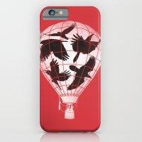 Fake Freedom iPhone 6 Slim Case