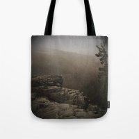 Keene Tote Bag