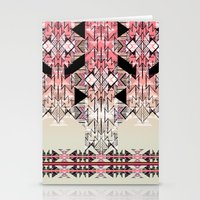 Ellum Stationery Cards