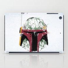 Boba iPad Case