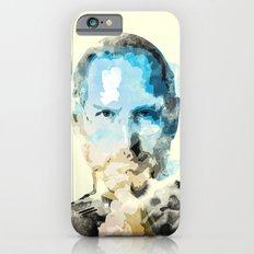 Paint a new idea iPhone 6 Slim Case