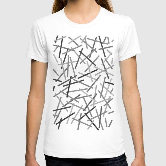 Kerplunk Black T-shirt