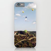 iPhone & iPod Case featuring Believe in me by  Maʁϟ