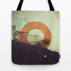 Looks Just Like The Sun Tote Bag