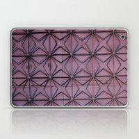 Santa Teresa Wall Laptop & iPad Skin