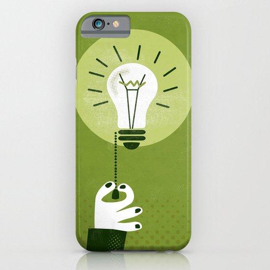 *Click* iPhone & iPod Case