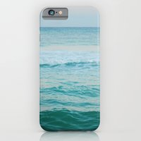 only the ocean iPhone 6 Slim Case
