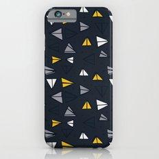 Triangle Trail Slim Case iPhone 6s