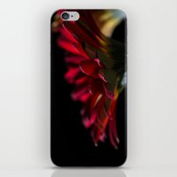 Reaching Out iPhone & iPod Skin
