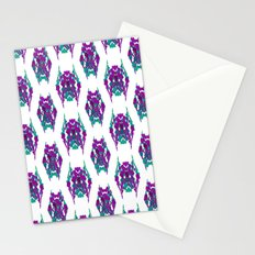 PARSLEY PARTY Stationery Cards